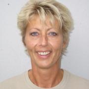 Betina Windfeldt
