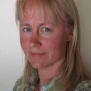 Jill Arnskov