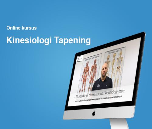Kinesiologi-Tapening-kursus.png