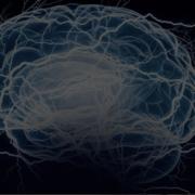 Kursus neurology