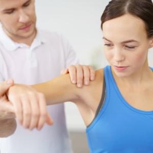 Træningsterapuet uddannelse ved Lasota Energy