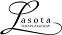 Lasota Terapi Akademi